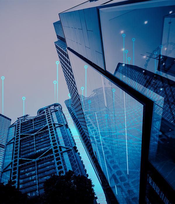 dir-empresarial-digital