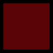 icon-missao